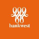 bank west
