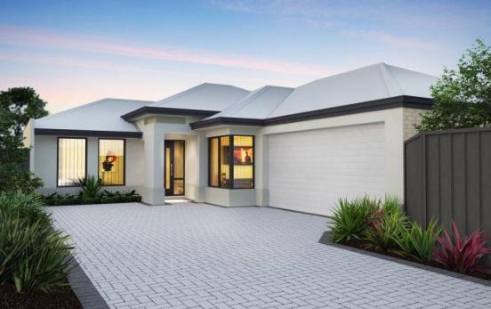 Sydney Property Market Update – APRIL