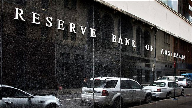 RBA Holds Interest Rates February 2019
