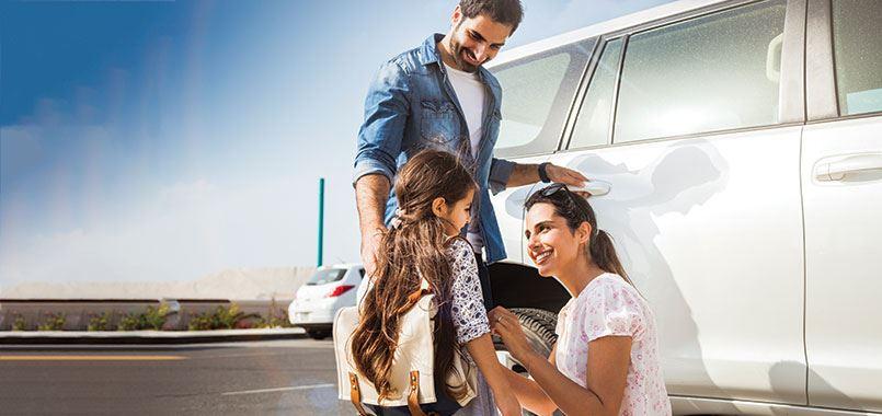 Can you refinance a car loan?