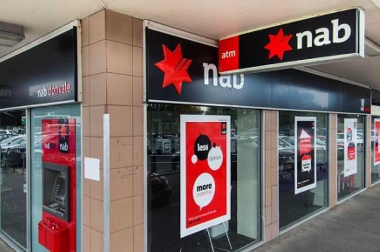 NAB Home Loan Rate Change 2019