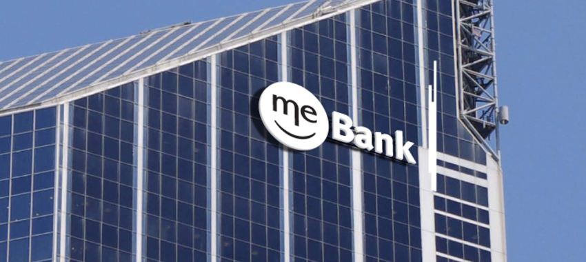 ME Bank Accepts Select Centrelink Payments