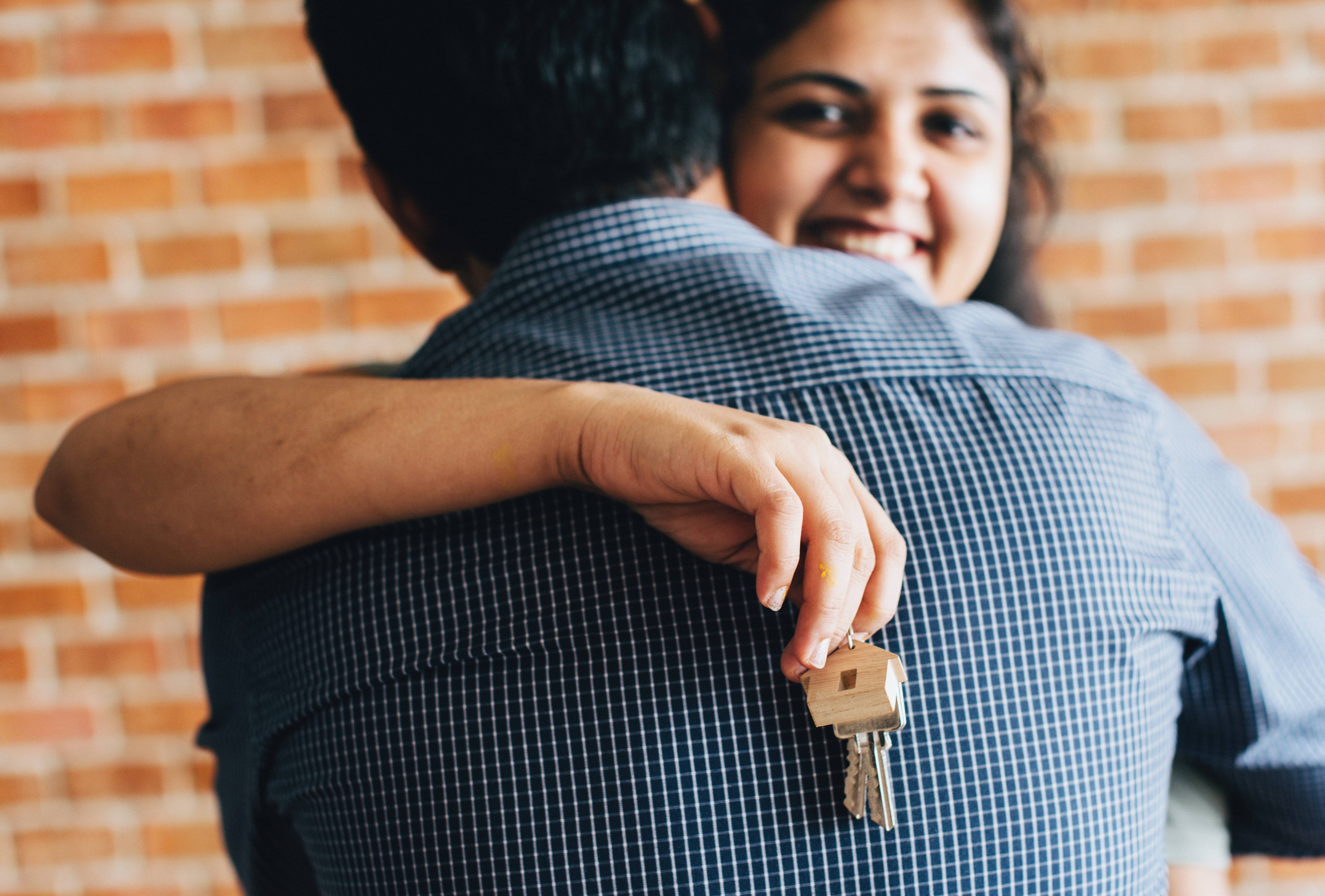 First Home Buyer Are Holding Off in 2019